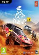 Dakar 18  - PC - Windows