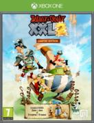 Asterix Y Obelix XXL 2 Limited Edition - XBox ONE