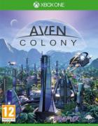 Aven Colony  - XBox ONE