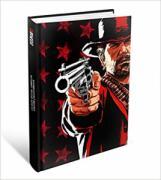 Guía Red Dead Redemption 2 Edición Coleccionista - PlayStation 4