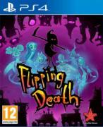 Flipping Death  - PlayStation 4