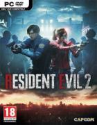 Resident Evil 2 Remake  - PC - Windows