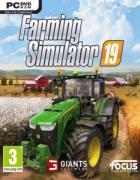 Farming Simulator 19  - PC - Windows