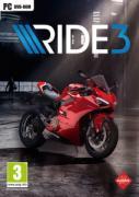 Ride 3  - PC - Windows
