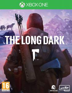The Long Dark: Season One Wintermute