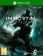 Immortal: Unchained  - XBox ONE
