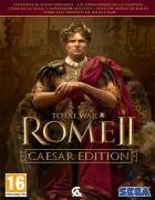 Total War: Rome 2 Caesar Edition - PC - Windows