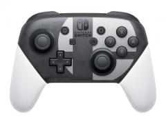Super Smash Bros. Ultimate Edition