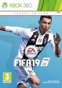 FIFA 19 Legacy Edition - XBox 360