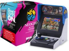 Neo Geo Mini  - PC - Windows