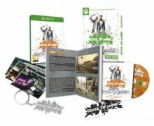 State Of Mind Special Edition - XBox ONE
