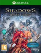 Shadows Awakening  - XBox ONE