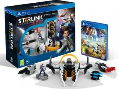 Starlink: Battle for Atlas Starter Pack - PlayStation 4