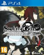 Steins: Gate Elite  - PlayStation 4