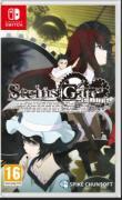 Steins: Gate Elite  - Nintendo Switch