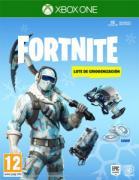 Fortnite: Deep Freeze Bundle  - XBox ONE