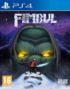 Fimbul  - PlayStation 4