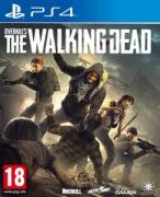 Overkill's The Walking Dead  - PlayStation 4