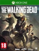 Overkill's The Walking Dead  - PlayStation 4