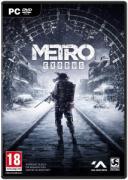 Metro Exodus  - PC - Windows