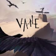 Vane  - PlayStation 4