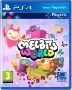 Melbits World
