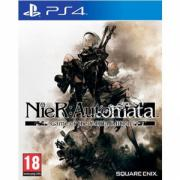 Nier Automata Game Of The YoRHa Edition - PlayStation 4