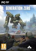 Generation Zero  - PC - Windows