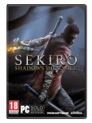 Sekiro: Shadows Die Twice  - PC - Windows