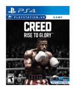 Creed: Rise to Glory VR  - PlayStation 4