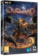 Outward  - PC - Windows