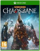 Warhammer Chaosbane  - XBox ONE