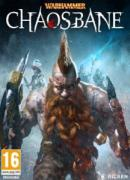 Warhammer Chaosbane  - PC - Windows