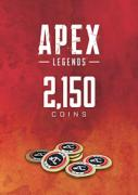 Apex Legends 2150 Coins VC