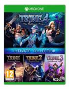 Trine: Ultimate Collection  - XBox ONE