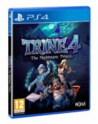 Trine 4  - PlayStation 4