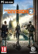 The Division 2  - PC - Windows
