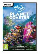 Planet Coaster  - PC - Windows