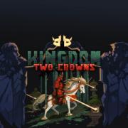 Kingdom Two Crowns  - PlayStation 4