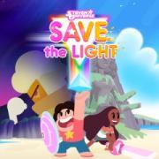 Steven Universe: Salva la luz  - PlayStation 4