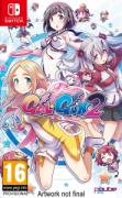 Gal Gun 2  - Nintendo Switch