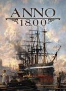 Anno 1800  - PC - Windows