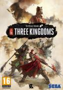 Total War: Three Kingdoms  - PC - Windows