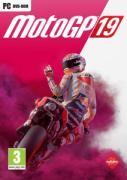 MotoGP 19  - PC - Windows
