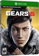 Gears 5 Ultimate Edition - XBox ONE