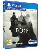 Torn  - PlayStation 4