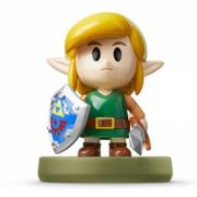 amiibo Link Awakening  - Nintendo Switch