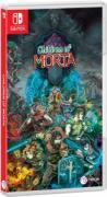 Children of Morta  - Nintendo Switch