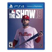 MLB 19: The Show  - PlayStation 4