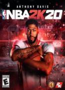 NBA 2K20  - PC - Windows
